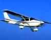 Keverrally door Groene Hart en Cessna vliegen