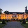keverrally bij Chateau sint Gerlach